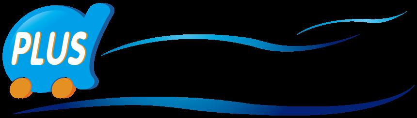 パソコントータルサポート - 株式会社アルファプラス PC修理・トラブル解決・セキュリティ対策<大阪・奈良・京都>