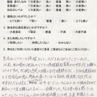 questionnaire054